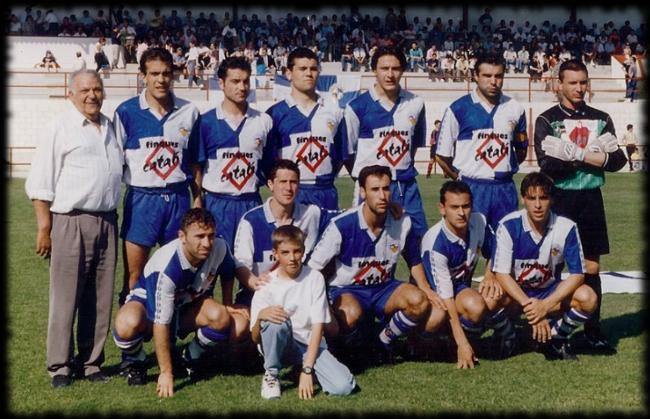 Real Madrid Fc Juvenil