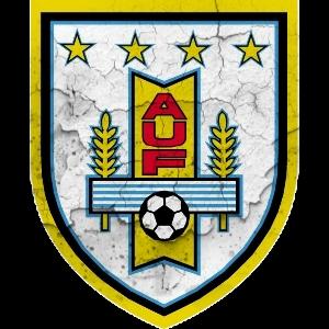 Uruguay: Selección