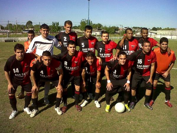 Resultado de imagem para Club Atlético Alto Perú